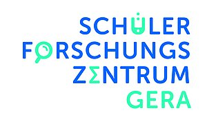 Schülerforschungszentrum Gera