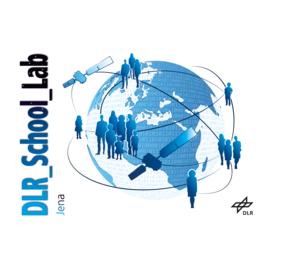 DLR e.V. - DLR_School_Lab Jena