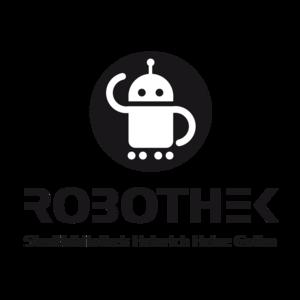 RoboThek & Schülerforschungszentrum Gotha