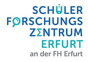 Schülerforschungszentrum an der Fachhochschule Erfurt
