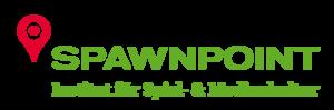 Spawnpoint – Institut für Spiel- und Medienkultur e.V.