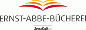 Ernst-Abbe-Bücherei Jena