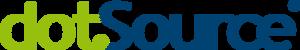 dotSource GmbH