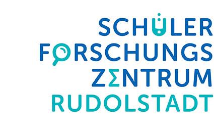 Schülerforschungszentrum Rudolstadt
