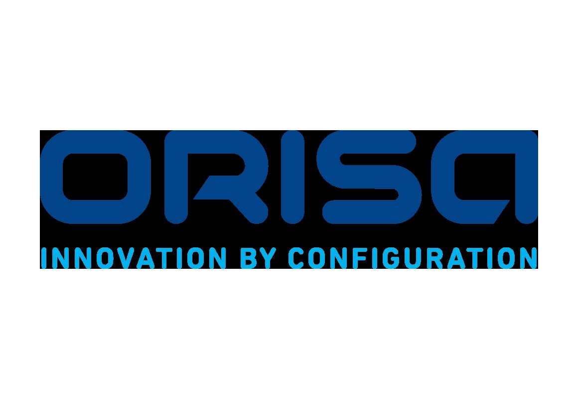 ORISA Software GmbH