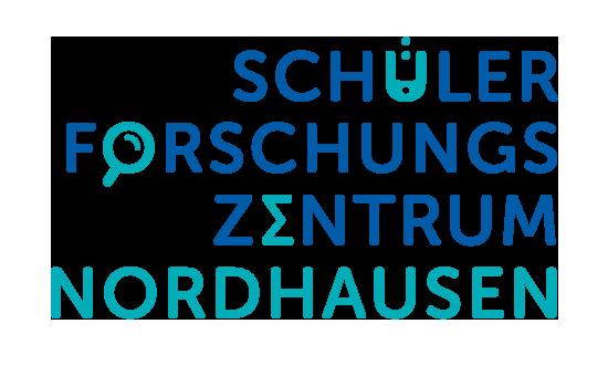 Schülerforschungszentrum Nordhausen