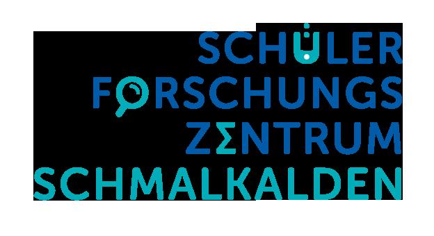 Schülerforschungszentrum Schmalkalden