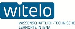 witelo e.V. - wissenschaftlich-technische Lernorte in Jena